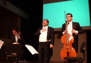 Curitiba - Brasile 2012b